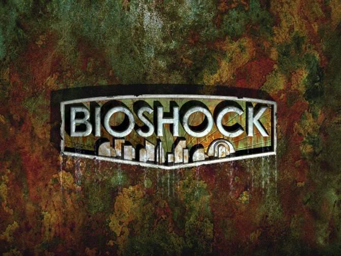 Episodio 1×01: La saga Bioshock