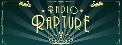 radiorapture-header-facebook-2