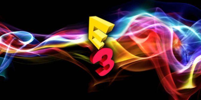 2×20: Pre E3 2016 y Novedades